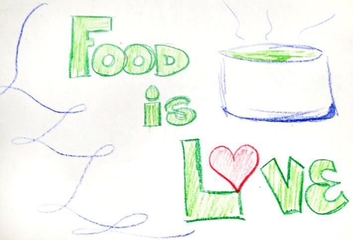 kids-cafe-drawing