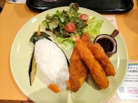 shirokumacafe010
