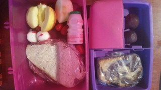 lunch box 3