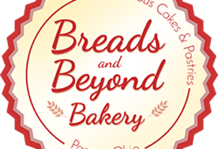 Welcome Breads And Beyond Bakery In Parma Oh