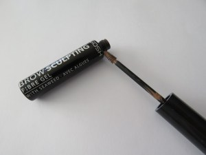 GOSH Sculpting Brow Gel