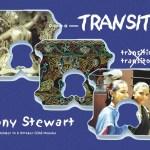 Transit Invitation, 2002
