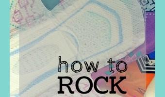 3 Ways I Rock My Period Like A Girl Scout