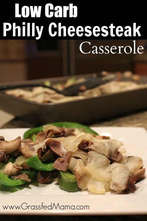Low-Carb-Philly-Cheesesteak-Casserole-Grassfed-Mama-510x765