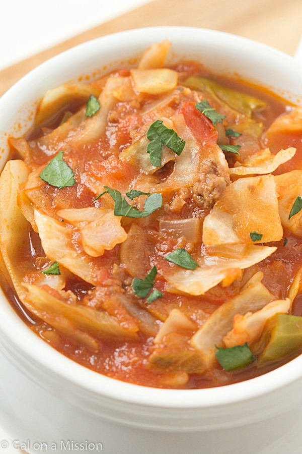 Unstuffed-Cabbage-Roll-Soup-9-9