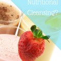 What Is Nutritional Cleansing-