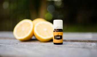 The Best Essential Oils to Increase Energy