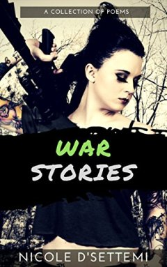 The War Stories Chronicles