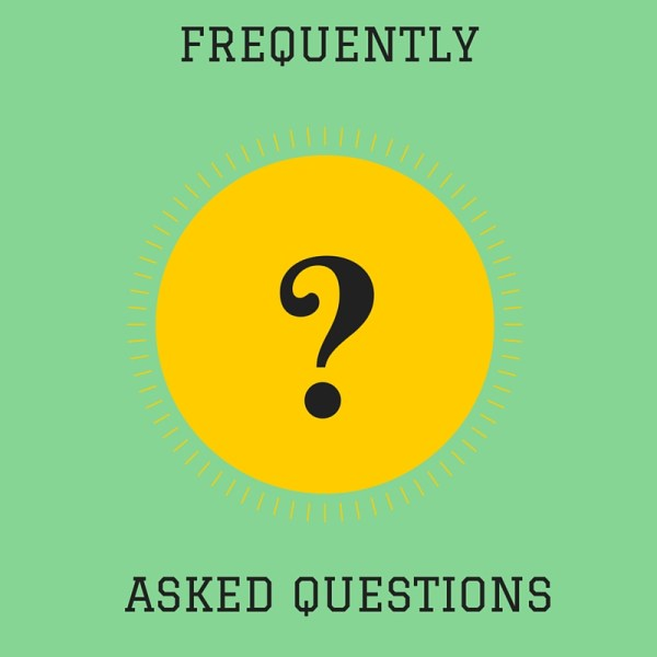 Frequently Asked Questions - Breakaway Staffing