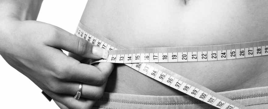 The Ultimate List of Body Image Statistics