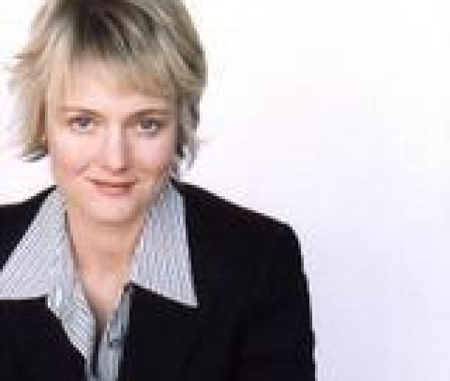 Carolyn Reese Crotty Aea Sag Aftra