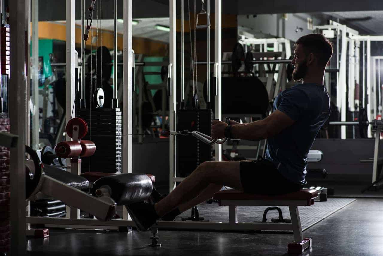best-shoes-for-rowing-machine