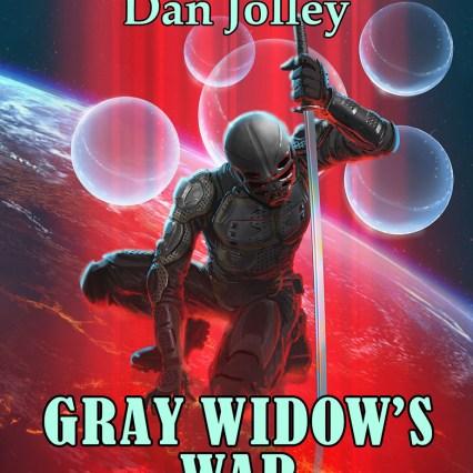 GrayWidowsWar_Final_1200X900