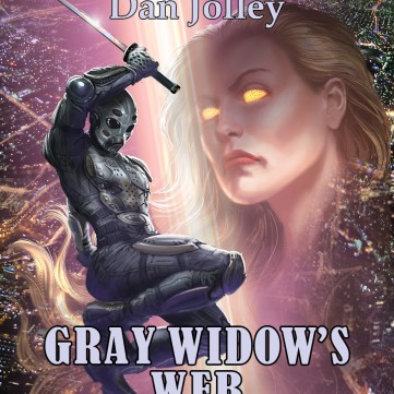 Grey Widow's Web_Final_1200X800