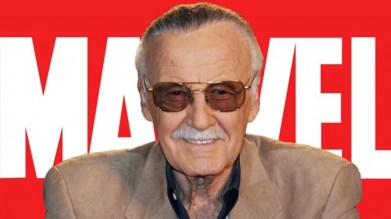 stan-lee-marvel-cameo-jessica-jones