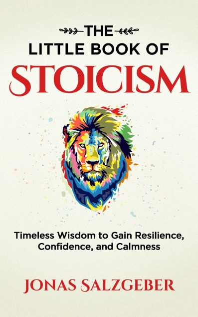 The-Little-Book-of-Stoicism-Cover-Art
