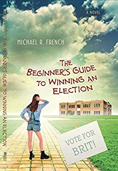 BeginnersGuide-Cover
