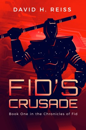 FIDS-CRUSADE-Kindle