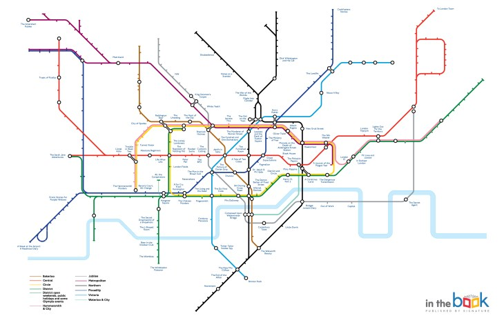 Literary-Tube-Map (6)