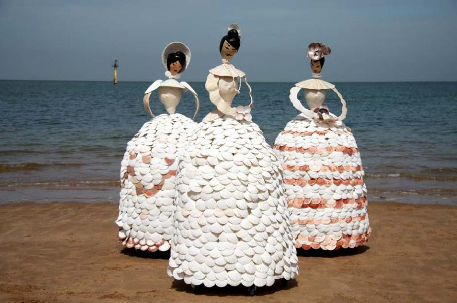 shell-ladies-margate-sands