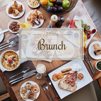 menu-brunch-breakfast-time