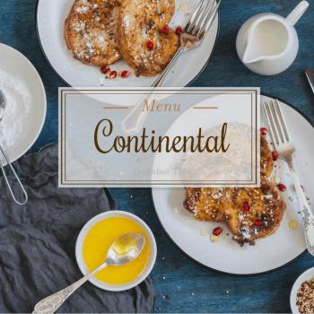 menu-continental-breakfast-time
