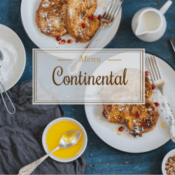 menu-continental-breakfast-time
