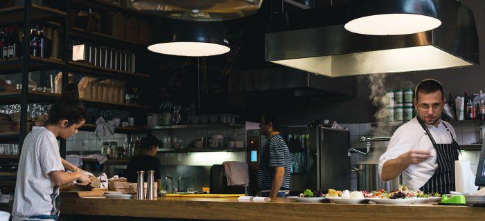 Livraison de petit déjeuner et brunch à Bordeaux et agglomération