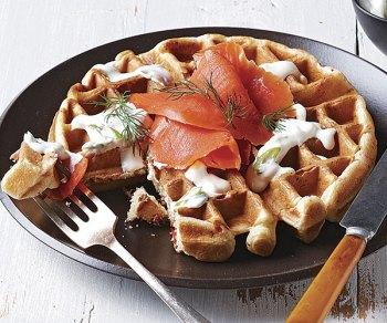 gaufre-saumon-breakfast-time