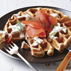 gaufre-saumon-breakfast-time