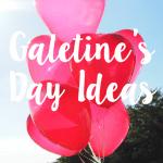 galentines day ideas