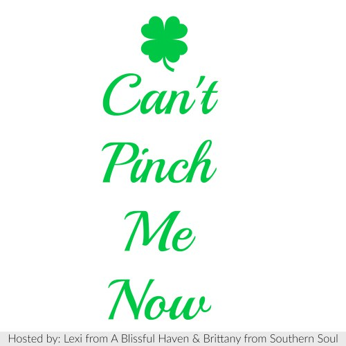St. Patrick's Day Picks