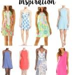 Easter Dress Inspiration