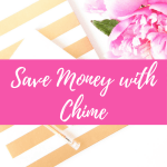 Save Money with Chime