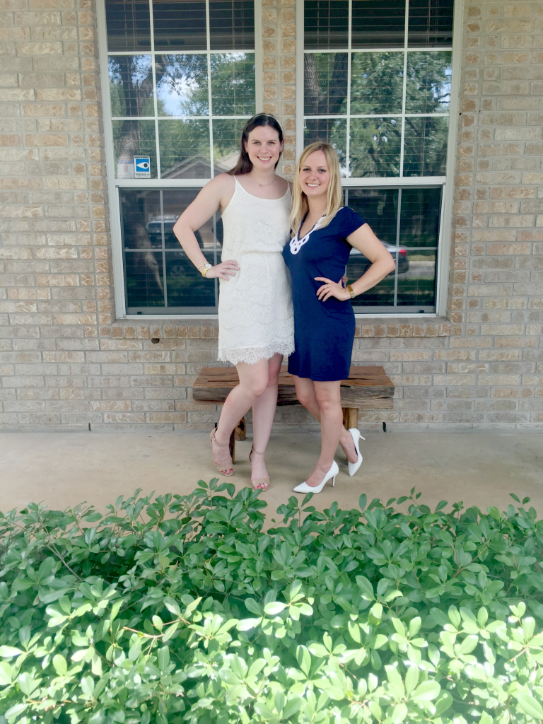 bridal shower recap 11