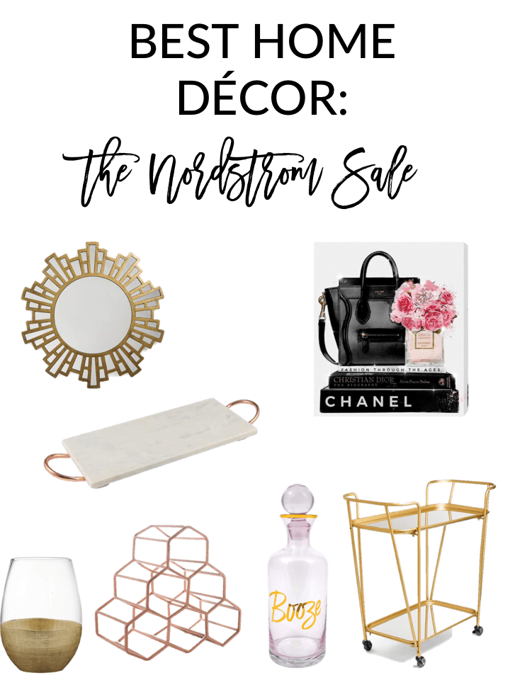 today im dishing the best home decor of the nordstrom sale check it - Home Decor For Sale