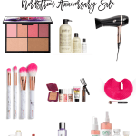 Check out the best of beauty in the Nordstrom Anniversary Sale.