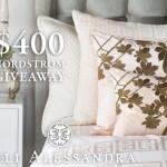 Nordstrom Anniversary Sale Home Picks