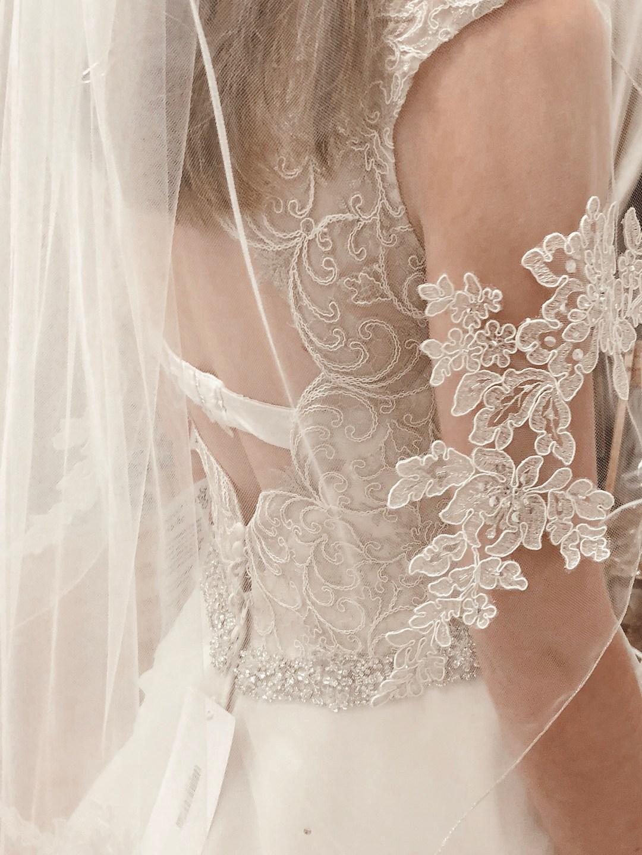 2b21a8e8e55 Finding My Dream Wedding Gown    Wedding Update No. 4