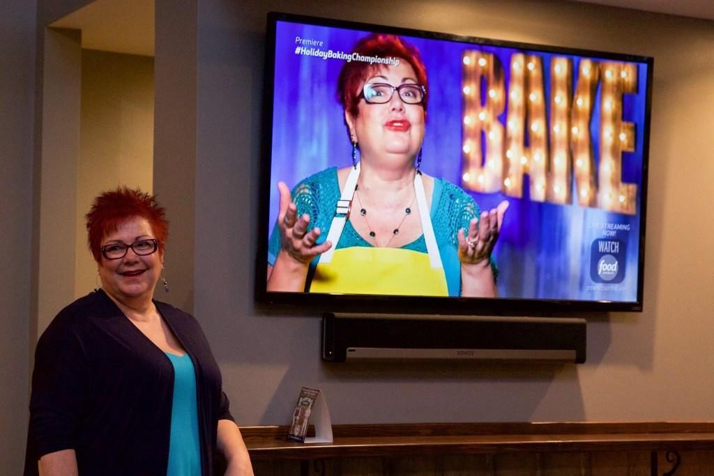 Susan Baking show071