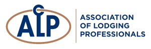 Association of Lodging Professionals