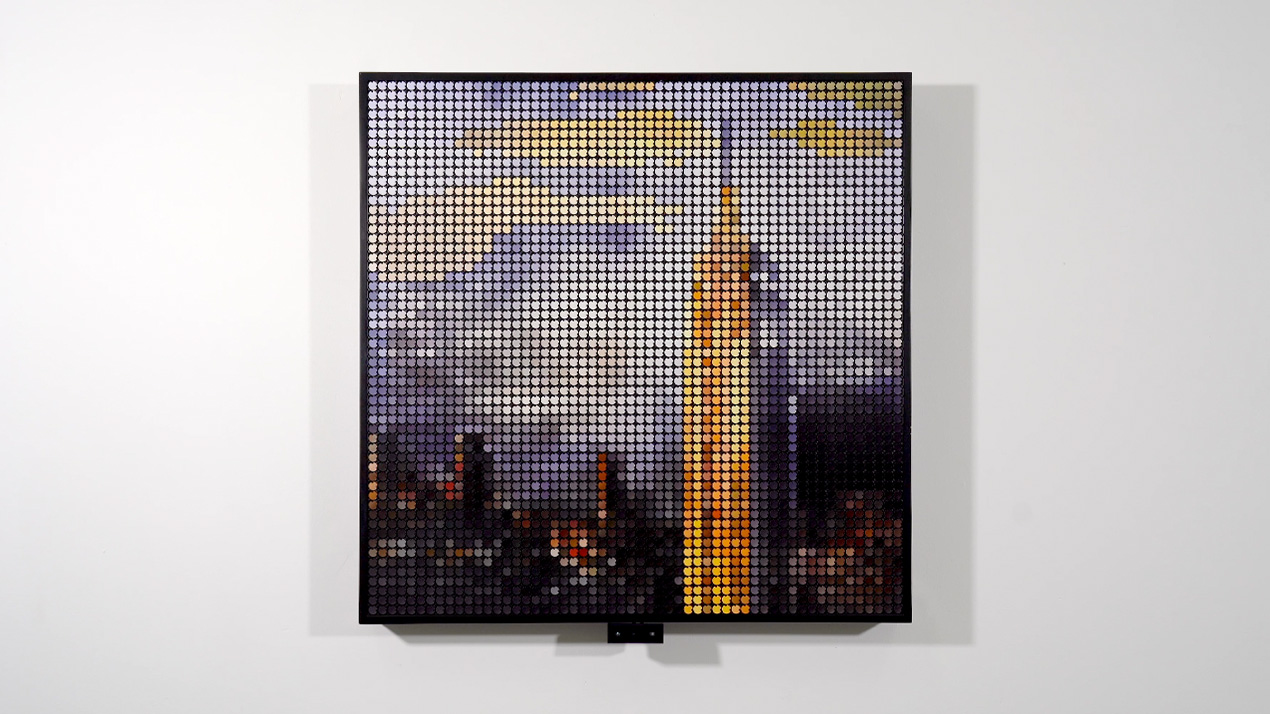 empire_state_flip_discs_kinetic_front_06_1270