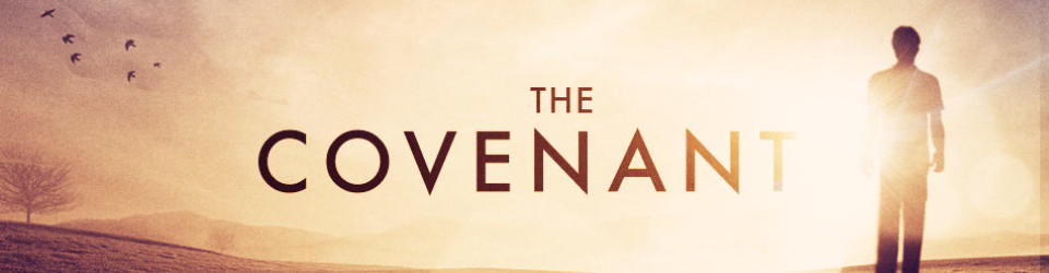 the-covenant-title-960x250