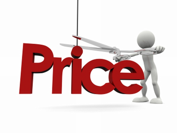 Do You Make Your Customers Price Sensitive?