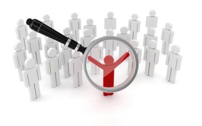 3 Things that Irritate Job Seekers