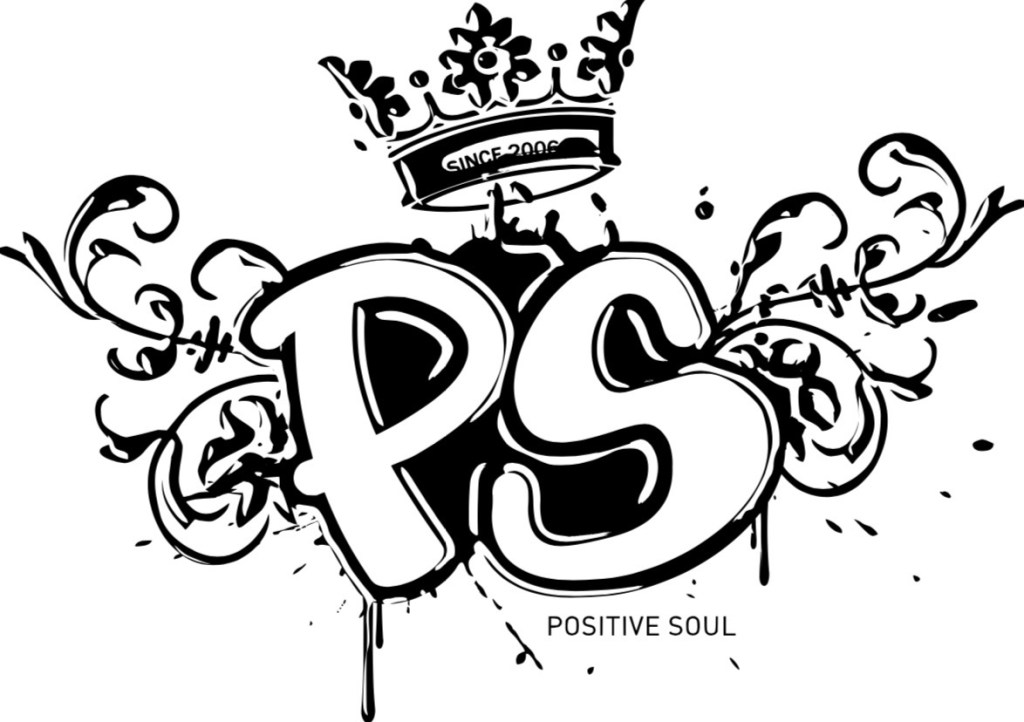 Association Positive Soul