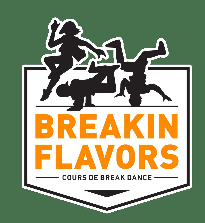 Cours de Break Dance à Genève