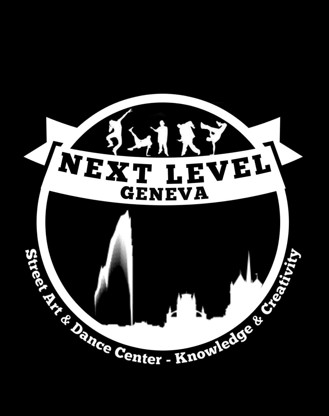 Breakin Flavors : Cours de Breakdance à Genève - Tous les mercredis de 14h00 à 17h00 Dès 5ans de 14h00 à 15h00
