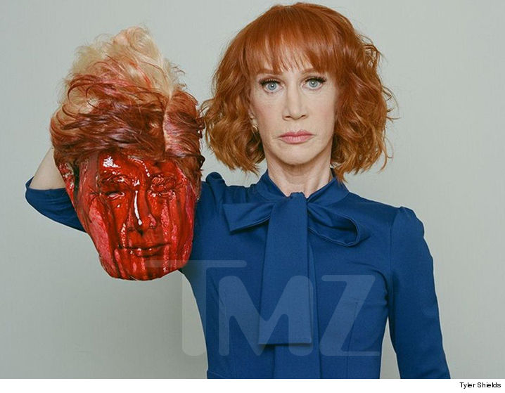 https://i1.wp.com/breaking911.com/wp-content/uploads/2017/05/0530-kathy-griffin-graphic-donald-trump-head-cut-off-tyler-sheilds-9.jpg