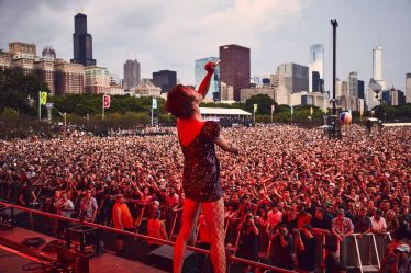 CL_20170803_Lollapalooza_CL000800
